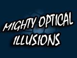 Link to Mighty Optical Illusions